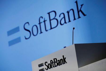 SoftBank to Lead Nearly $1.2 Billion Investment in Diagnostics Firm Invitae