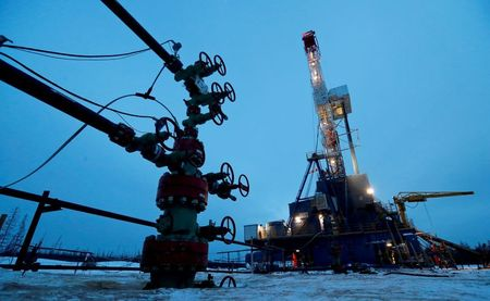 Oil Slips as Rising Infections Spark Demand Concerns