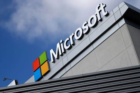 Microsoft to Invest $1 Billion in Malaysia to Set up Data Centres – Malaysian PM