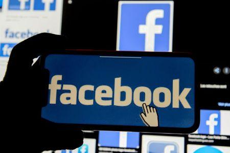 Facebook Begins Testing Ads in Instagram Reels