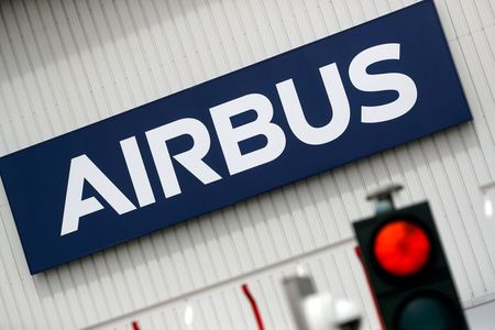U.S. Lidar Maker Luminar Partners with Airbus to Test Autonomous Flight Tech