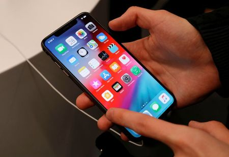 Explainer: What Do Apple's New IPhone Privacy Changes Mean for Consumers and Businesses?