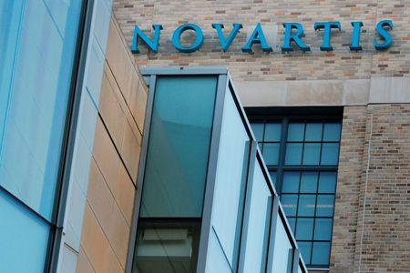 Novartis Q1 Sales, Profit Miss Analyst Expectations Amid COVID-19 Impact