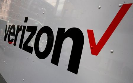 Verizon to Sell Media Business, Including Yahoo, AOL to Apollo for $5 Billion