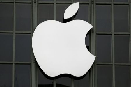 Exclusive-Foxconn's IPhone Output in India Down Amid COVID Surge