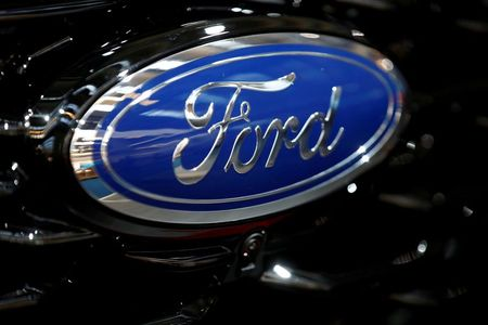 Ford Redesigning Parts to Use More Accessible Chips, Weighing Direct Deals with Chip Foundries