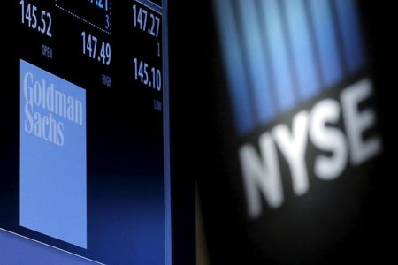 End of Trading Boom Casts Cloud Over Wall Street Bank Earnings