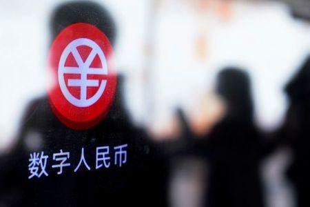 China Central Bank Says it Will Steadily Push Forward Digital Yuan Pilots