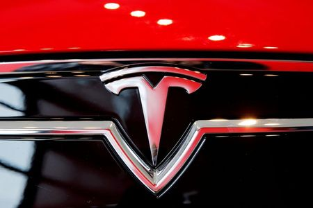 Tesla Launches Subscription Service for Advanced Driver Assistance Software