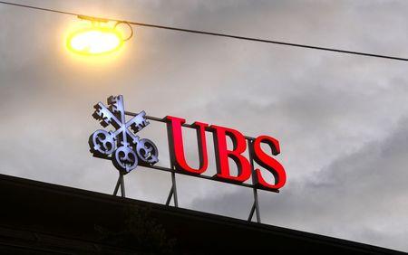 UBS Books 63% Profit Surge for Q2 Amid Wealth Management Boom