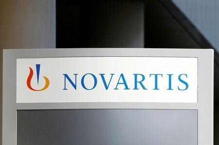 Novartis Posts Q2 Profit Beat, Keeps 2021 Guidance
