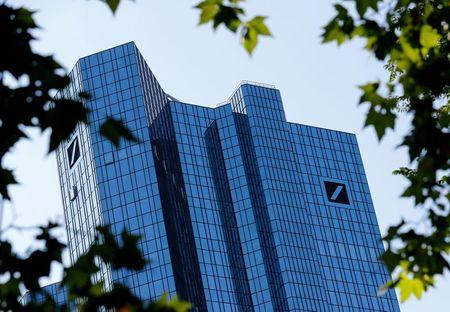 New COVID Variants Tops List of Market Concerns – Deutsche Bank Sentiment Survey