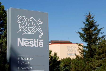 Nestle and Starbucks Extend Partnership to Ready-to-Drink Coffee