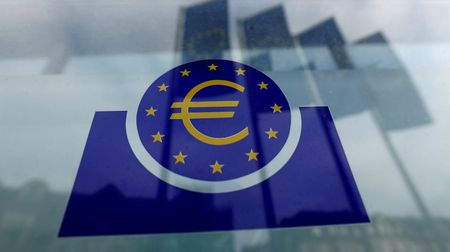 ECB to Mull Upping Regular Bond Purchases After Emergency Scheme: Bloomberg