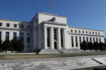"""FOMC Teases Start of Taper """"soon"""""""