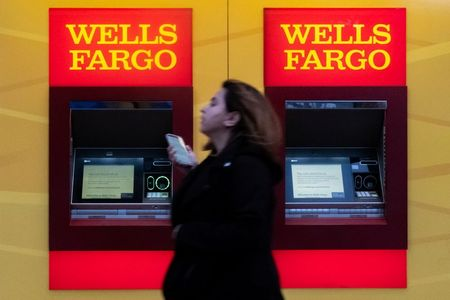 Wells Fargo Names Ulrike Guigui As Head Of Payments Strategy