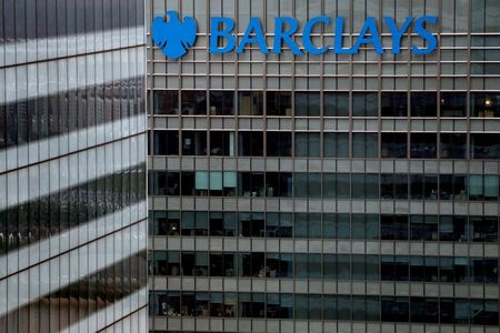 As Interest Rates Hit Bottom, Debt Does Matter, Says Barclays