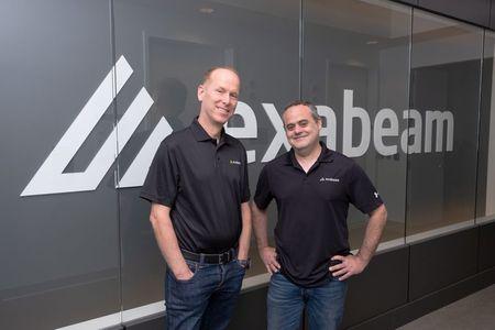 Cybersecurity Startup Exabeam Raises $200 Million, Valued at $2.4 Billion