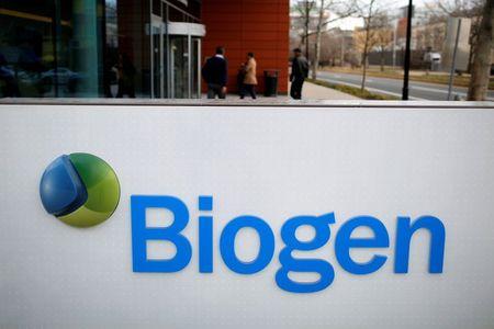 Big Pharma Is Back! Biotech Skyrockets On Biogen's New Alzheimer Drug Approval