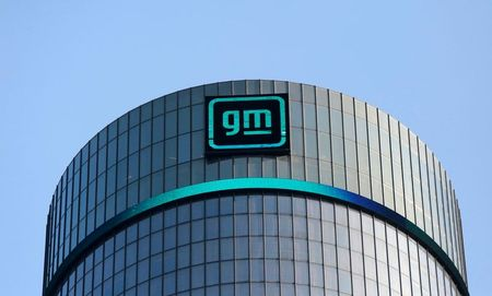Gm Expands Onstar Services Beyond Its Vehicle Owner Base