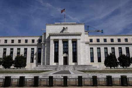 FOMC Maintains Stimulus, Brings Rate Hike Forecast Forward to 2023