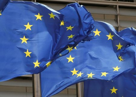 How Will EU Ban on 10 Banks From Bond Sales Impact Markets and Banks?