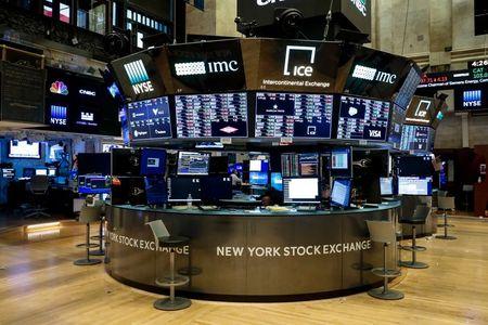 U.S. Corporate Junk-Bond Spread Narrows, Lowest Since 2007