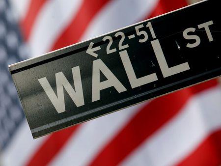 S&P 500 Lower in Early NY Trade, Bonds Bid Near Key Levels