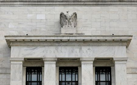 """What Does The Fed Mean By """"Transitory Inflation"""" And Why Is It Important To Understand?"""