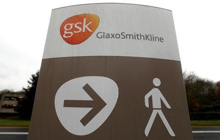 Factbox: How GSK Plans to Fire-Up Its Cash Balance Post Split