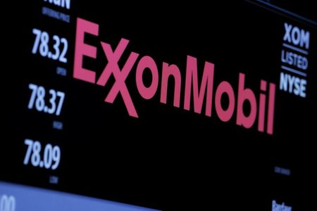 Exxon to Sell Elastic Polymers Business to Celanese for $1.15 Billion