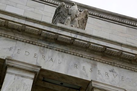 """Marketmind: """"Ok, Who Leaked the Fed Minutes?"""""""