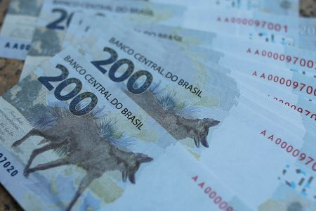 Brazil's 2021, 2022 Interest Rate Outlooks Shoot Higher after Cenbank Move: Survey