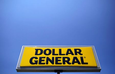 U.s. Dollar Stores Offer Lackluster Forecast as Shipping Costs Rise
