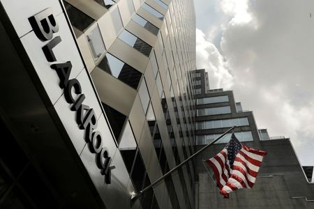 BlackRock Expands China Footprint with Wealth Management Licence