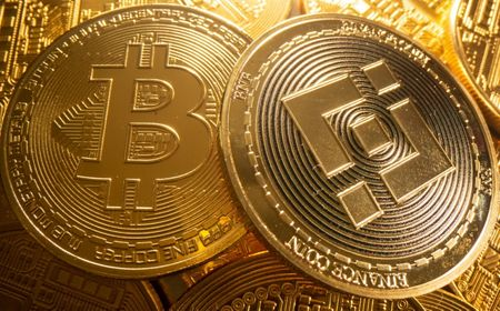 Interactive Brokers Launches Cryptocurrency Trading