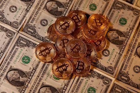 Coinbase Valuation Pegged at $68 billion Ahead of Landmark U.S. Listing