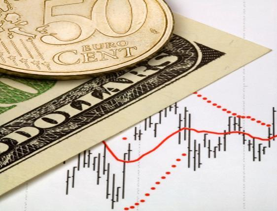 EUR/USD Fundamental Analysis August 23, 2012, Forecast