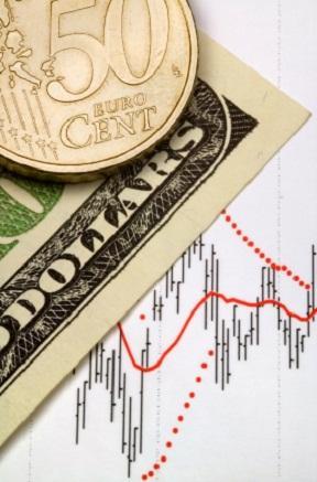 EUR/USD Fundamental Analysis February 23, 2012, Forecast