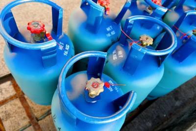 Natural Gas Fundamental Analysis Jan. 27, 2012, Forecast
