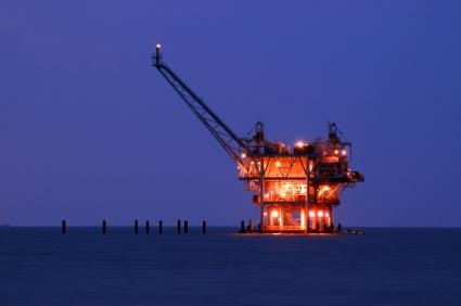Natural Gas Fundamental Analysis March 5, 2012, Forecast