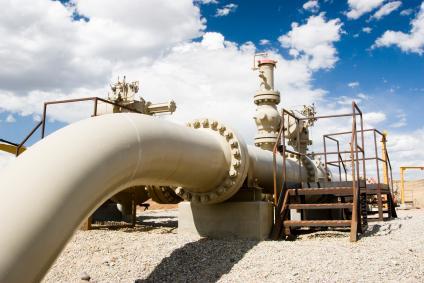 Natural Gas Fundamental Analysis Jan. 24, 2012, Forecast