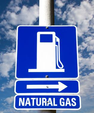 Natural Gas Fundamental Analysis August 22, 2012, Forecast