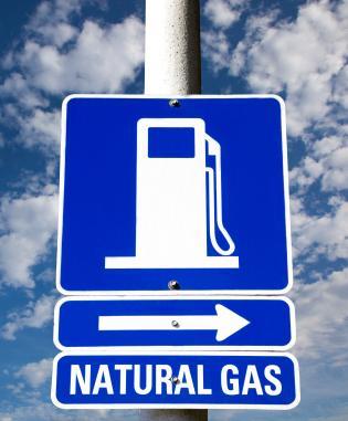 Natural Gas Fundamental Analysis February 22, 2012, Forecast
