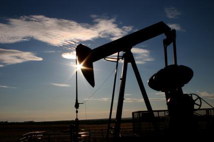 Crude Oil Fundamental Analysis February 23, 2012, Forecast