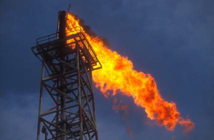 Crude Oil Fundamental Analysis Jan. 18, 2012, Forecast