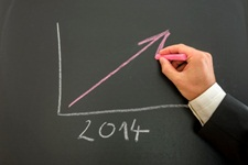 Getting Ahead of the Fed to Protect Your Investments in 2014