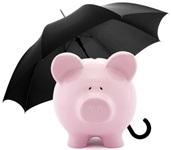 How to Protect Your Portfolio as Government Debt Cripples America
