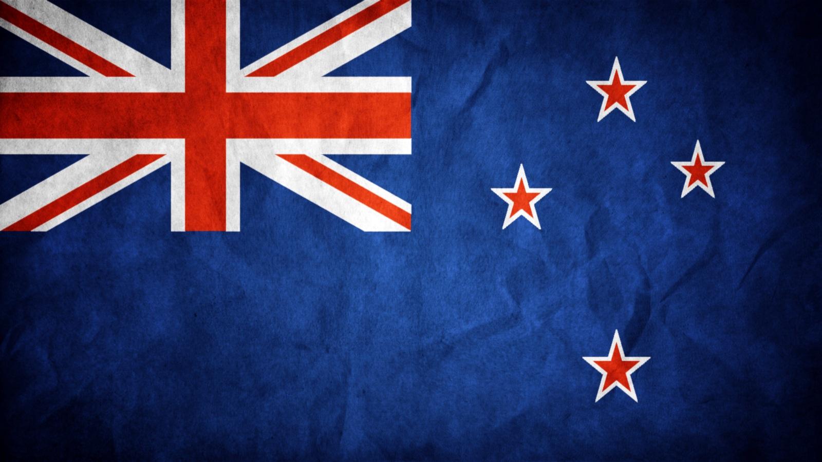 NZD/USD – Preview: Surprise in 1Q CPI Data Can Jolt Kiwi