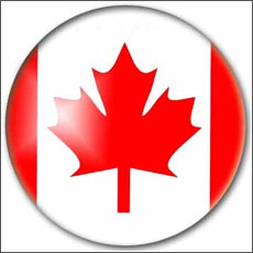 CAD – Preview: CPI Data Important For Loonie Bias Post BOC
